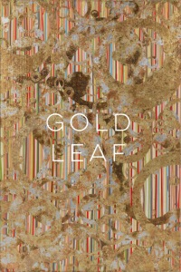GOLD LEAF HOMPAGE