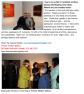 Polish News 2012 p. 3